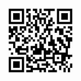 Facebook QRcode 160 160